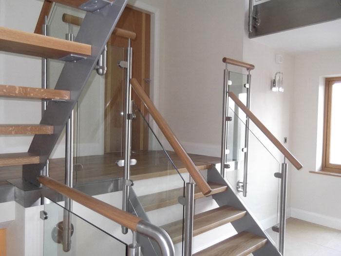 Design example 2