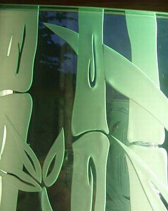 Illuminated-LED-Bamboo
