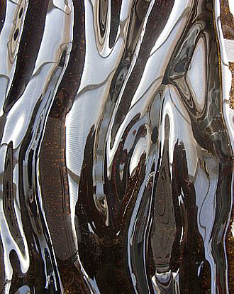Kiln-Fired-Bronze-Wave