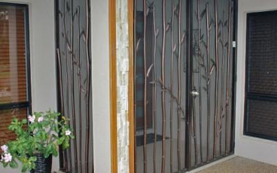 screened-bamboo2