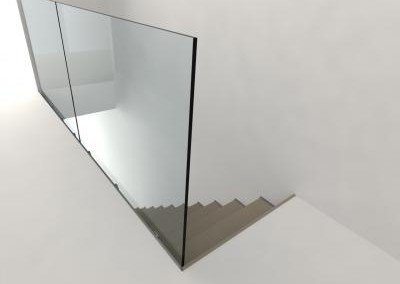 21.5 structural glass