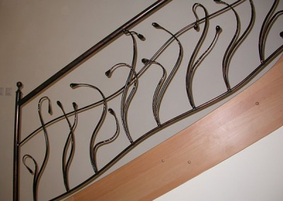 Wrought-Iron-Railing1