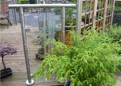 bamboo1web