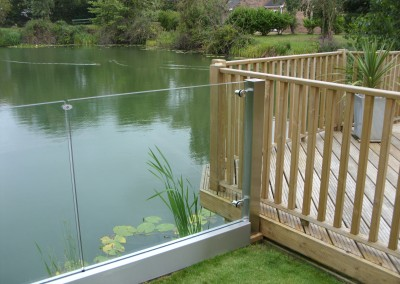 decking balustrade2