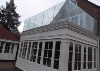 glass-2